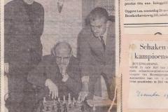 1969deel1
