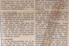 1969deel2