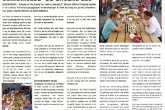 schaakclubgz